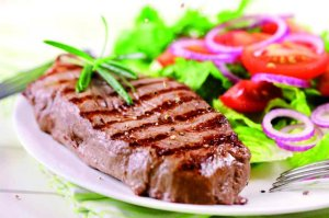 steak-17226437S-cmyk.jpg