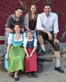 Familie_2014.jpg