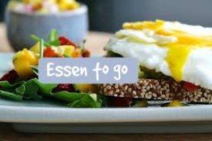 Essen to got.jpg