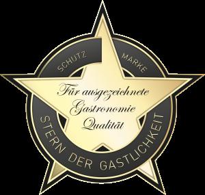 Stern der Gastlichkeit- Logo.png