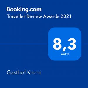 2021_booking award.png