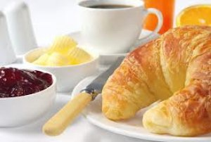 Frühstück2.jpg