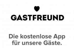 Weblabel_Gastfreund.jpg