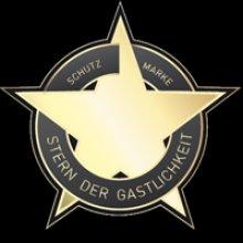 Stern-der-Gastlichkeit.png