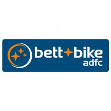 bett-bike.jpg