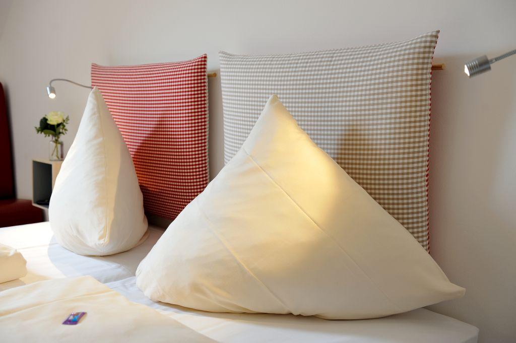 galerie hotel gasthof krone kinding im altm hltal. Black Bedroom Furniture Sets. Home Design Ideas